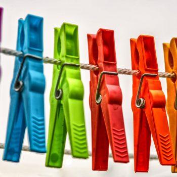 clothespins-3687611