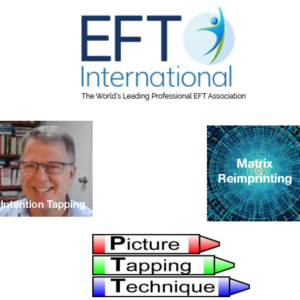EFT et Tapping-001