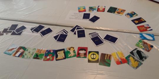 cartes ass 11 - Copie